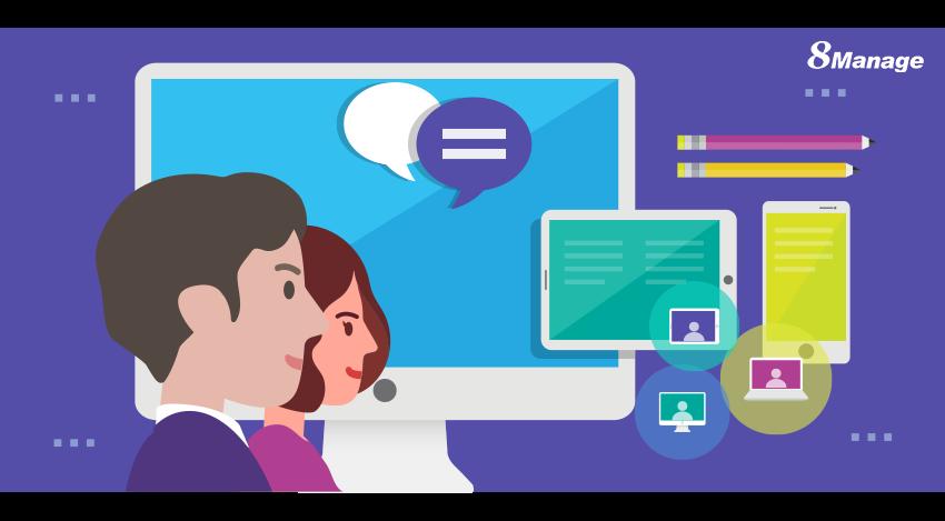 软件研发项目成功的6个关键要素