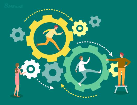 使用工時表對員工管理有什么好處