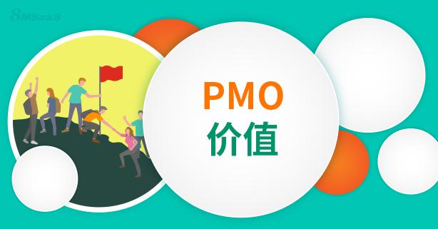 企業如何借助PMO提升競爭力